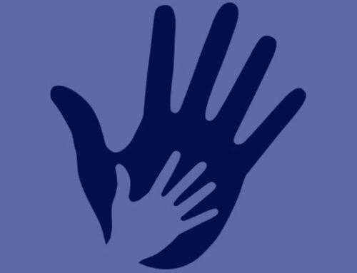 Avviso di proroga fino a marzo 2017 – Bando famiglie affidatarie