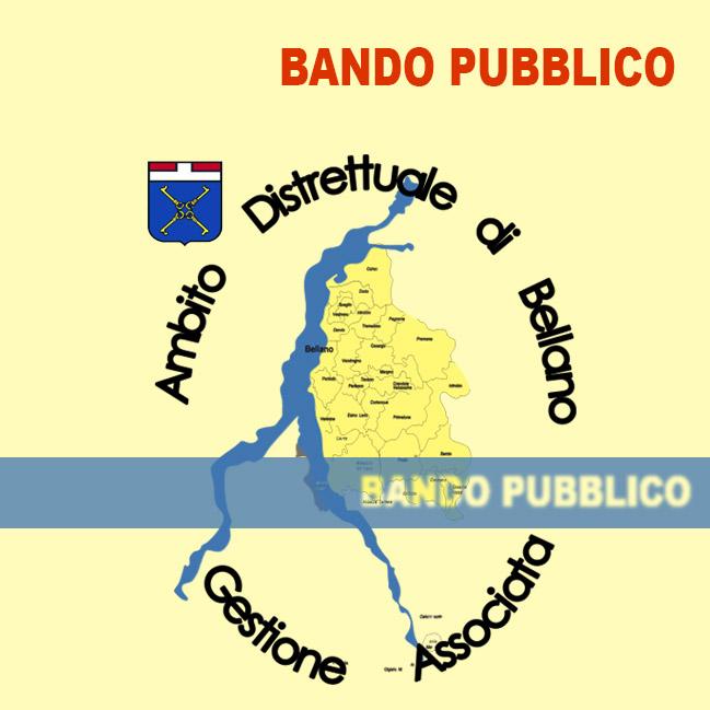 AVVISO PUBBLICO               PER L'EROGAZIONE DI CONTRIBUTI PER IL MANTENIMENTO DELL' ALLOGGIO IN LOCAZIONE – ANNO 2020