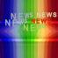 news home