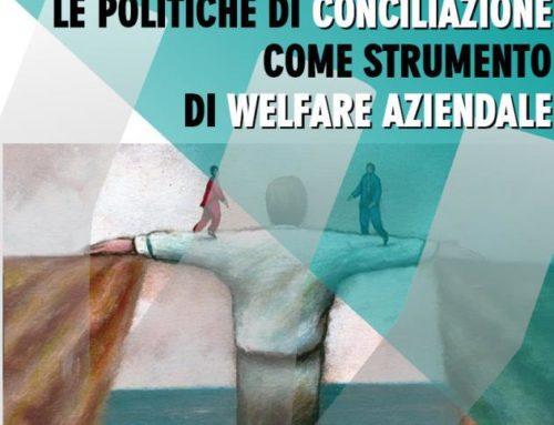 LUNEDI' 18 FEBBRAIO 2019 – Relatore Prof. Michele Tiraboschi