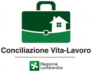 Valutazione Piani Territoriali per la Conciliazione 2017-2019 – Regione Lombardia