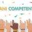banner_-Giovani-Competenti